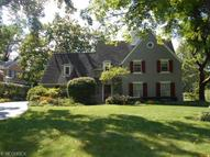 123 Forest Hill Rd Boardman OH, 44512
