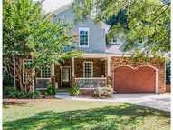 3249 Kensington Road Avondale Estates GA, 30002