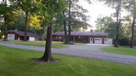 220 Twp Rd 1990 Jeromesville OH, 44840