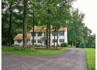 318 Throne Road Fawn Grove PA, 17321