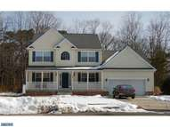 483 Waterfords Edge Ct Atco NJ, 08004