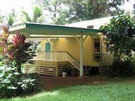14-4419 Government Beach Rd Pahoa HI, 96778