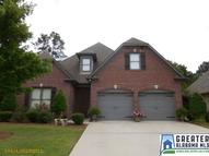2028 Arbor Hill Pkwy Hoover AL, 35244