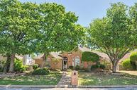6715 Nantucket Lane Arlington TX, 76001