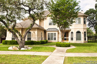 24809 Fairway Spgs San Antonio TX, 78260