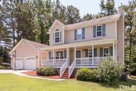 6432 Silver Spring Court Willow Spring NC, 27592