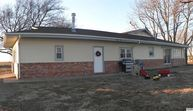 2430 18th Rd Sterling KS, 67579