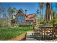 48 Cottage Grove Dr Nebo NC, 28761