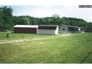 7281 State Route 250 Southeast Dennison OH, 44621
