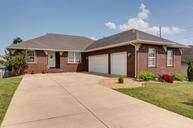 3334 South Brunswick Avenue Springfield MO, 65809