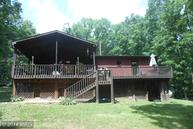 623 Oak Meadows Drive Paw Paw WV, 25434