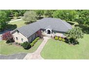 262 Burgundy Dr Lucedale MS, 39452