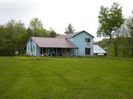 6893 County Route 17 Redfield NY, 13437