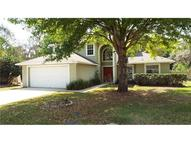 245 Quiet Oak Court Davenport FL, 33896