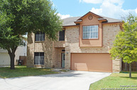 13807 Fairway Crest San Antonio TX, 78217