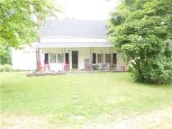 1479 Fairview Rd. Lynnville TN, 38472