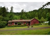 80348 Lost Creek Rd Dexter OR, 97431