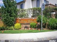23 Balsam Ct Wantagh NY, 11793
