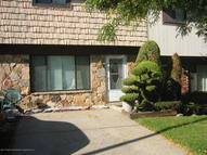 302 Rolling Hill Green Staten Island NY, 10312