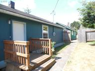 948 & 946 S 8th St Coos Bay OR, 97420
