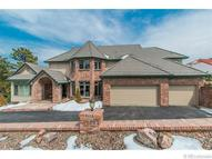 750 Kachina Circle Golden CO, 80401