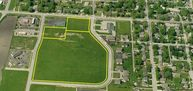 Lot 7 South Creek Drive Manteno IL, 60950