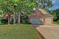 1588 Lakeside Ridge Drive Sand Springs OK, 74063