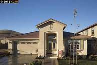 1205 Villa Terrace (Sb 9097a) Pittsburg CA, 94565