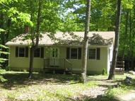 16 Fowler Way Shapleigh ME, 04076