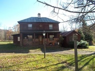 37 Pear Tree Lane Tallmansville WV, 26237