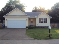 307 Four Pines Troy TN, 38260