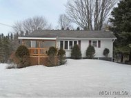 8770 Soule Road Holland Patent NY, 13354