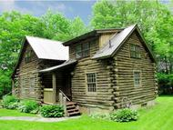 76 North Road Stowe VT, 05672
