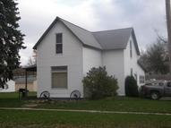 314 West Main St Knoxville IA, 50138