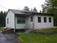 22 Cooley Mountain Parksville NY, 12768