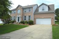 3503 Strawberry Ct Clinton MD, 20735