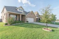 103 Forest Grove S Princeton TX, 75407