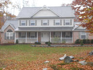 180 Scenic Blakeslee PA, 18610