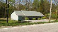 5030 Tn-27 Hwy Chattanooga TN, 37405