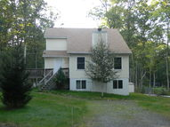 106 Doe Ct Lackawaxen PA, 18435