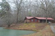 5 Cr 1310 Booneville MS, 38829