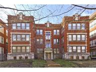5398 Pershing Avenue Unit: 2e Saint Louis MO, 63112