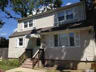 491 Secatogue Ave Farmingdale NY, 11735