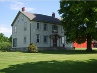 41 Mount Independence Road Orwell VT, 05760