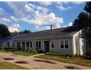 16 Mary Dyer Ln 16 North Easton MA, 02356