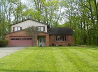846 Wildwood Willard OH, 44890