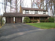 3 Timber Sugarloaf PA, 18249