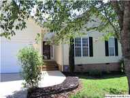 1504 Rockview Cir Weaver AL, 36277