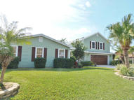 365 Arrowhead Lane Melbourne Beach FL, 32951