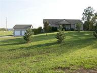 20833 Brandt Road Tonganoxie KS, 66086
